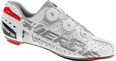 Chaussures Gaerne Sincro Carbon Femme 2016