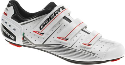Chaussures route Gaerne Record SPD-SL 2018