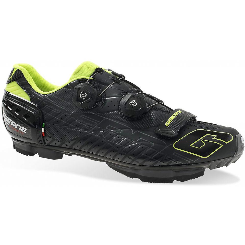 gaerne-sincro-carbon-mtb-shoes-2016