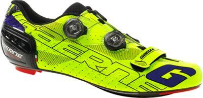 Chaussures Gaerne Stilo Carbone LTD 2016
