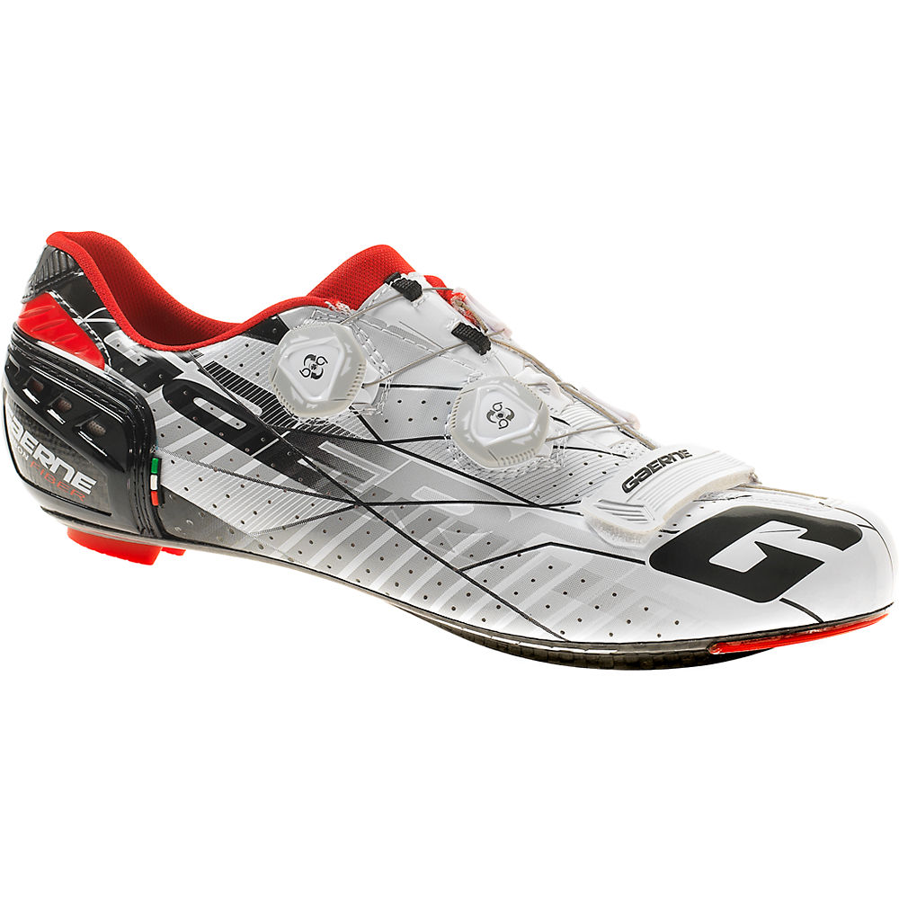 gaerne-stilo-carbon-spd-sl-road-shoes-2016