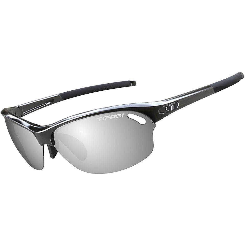 tifosi-eyewear-wasp-sunglasses