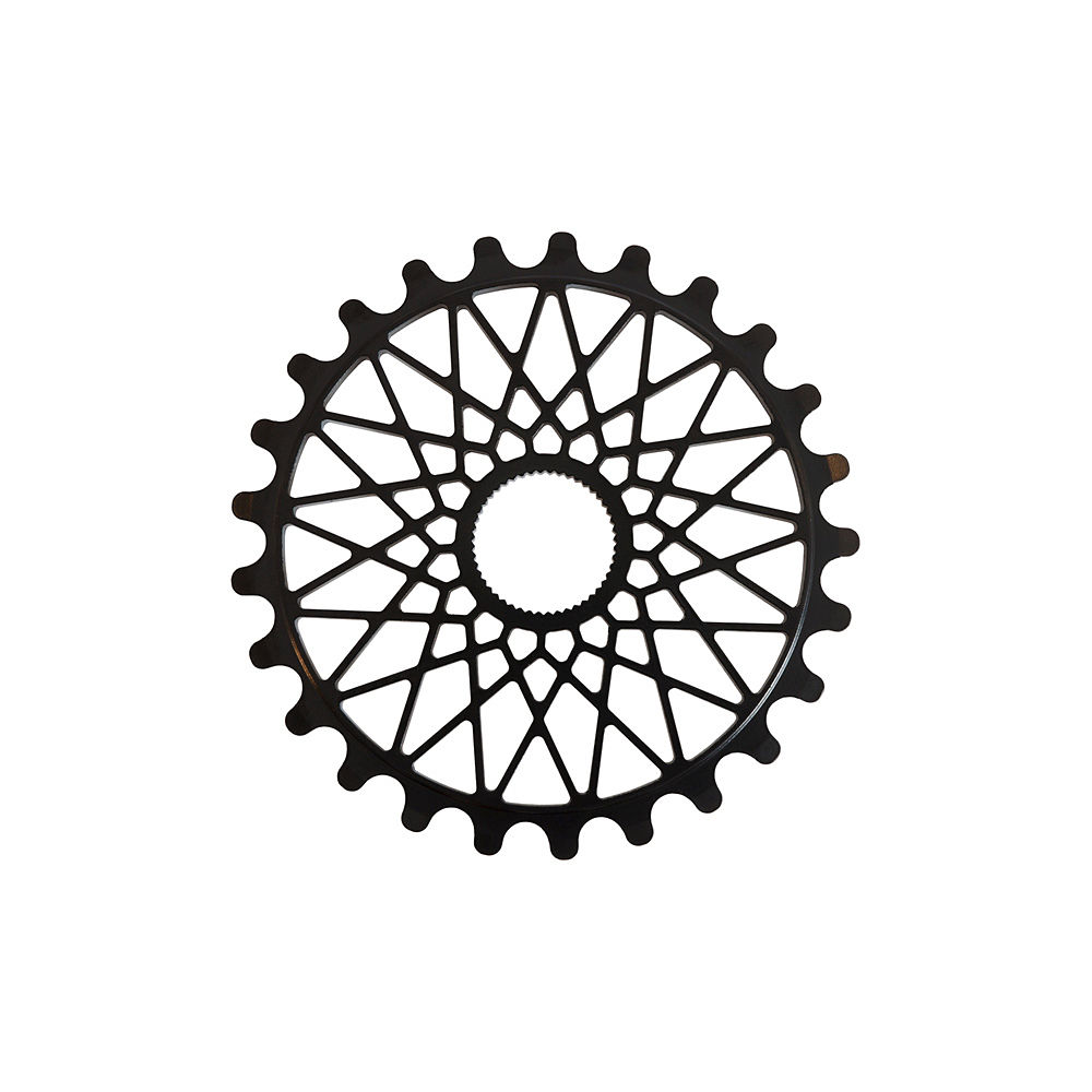 federal-bbs-spline-drive-sprocket