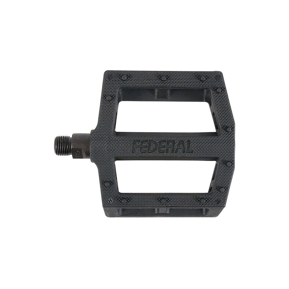 Product image of Federal Contact Plastic Pedals