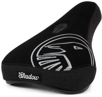 Selle pivotante Shadow Conspiracy Crow Mid