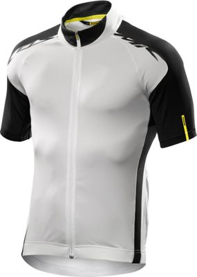 Maillot Mavic Cosmic Elite SS16