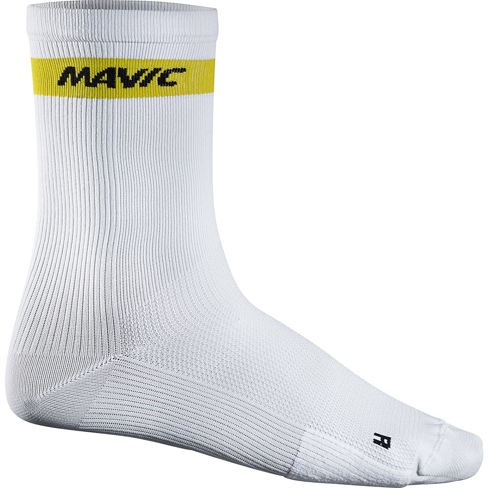 mavic-cosmic-high-sock