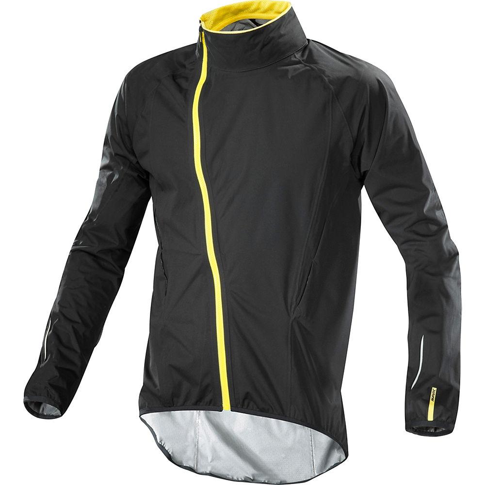 mavic-cosmic-pro-h20-jacket