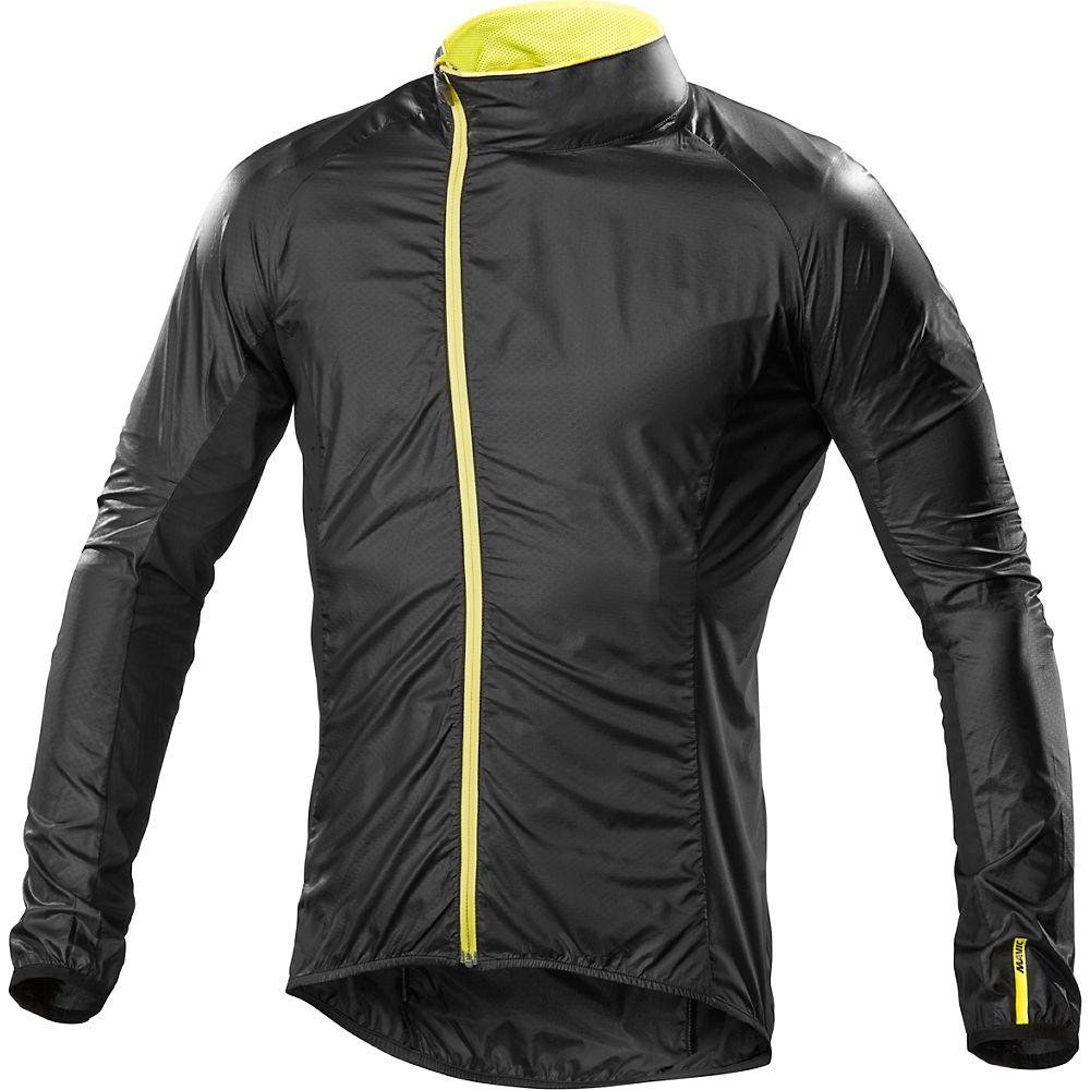 mavic-cosmic-pro-jacket