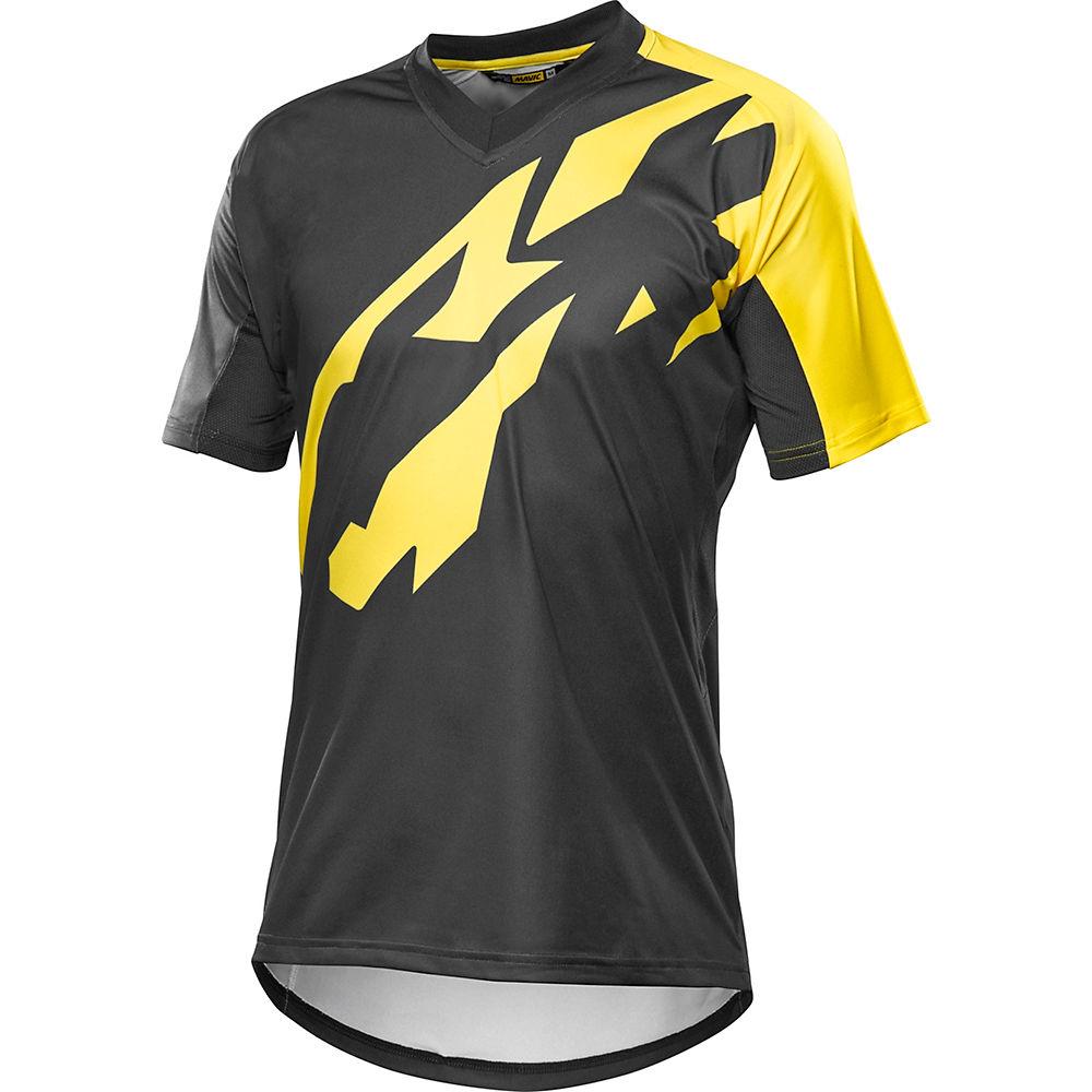 mavic-crossmax-pro-jersey