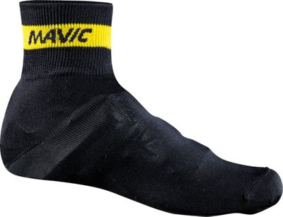 Couvre-chaussures Knit Mavic SS17