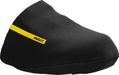 Couvre-chaussures Mavic SS17