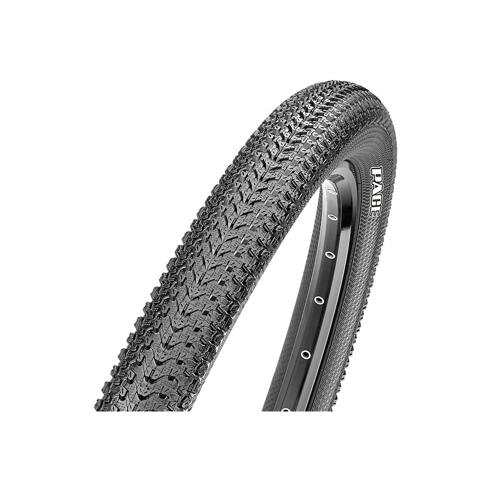 maxxis-pace-mtb-tyre