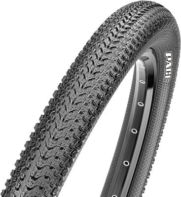 Pneus Maxxis Pace TR