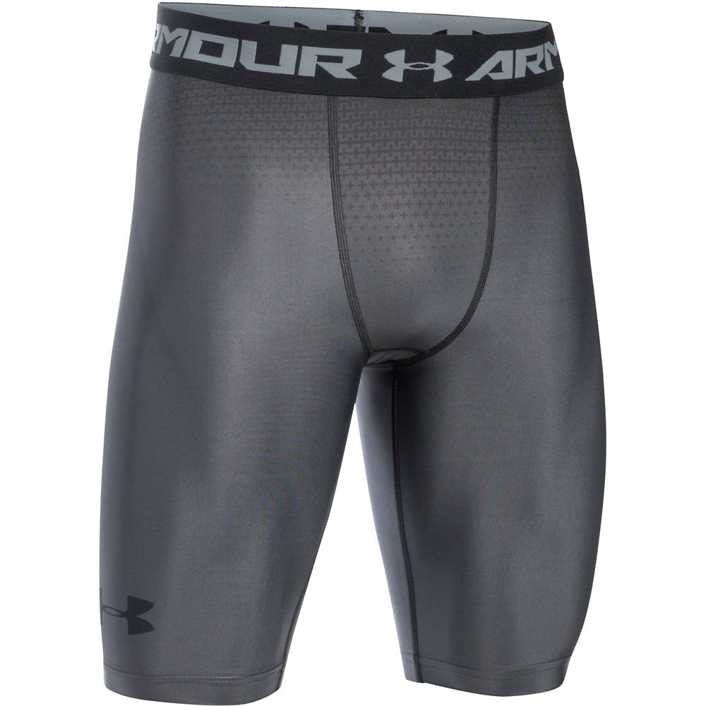 under-armour-recharge-shorts-2016