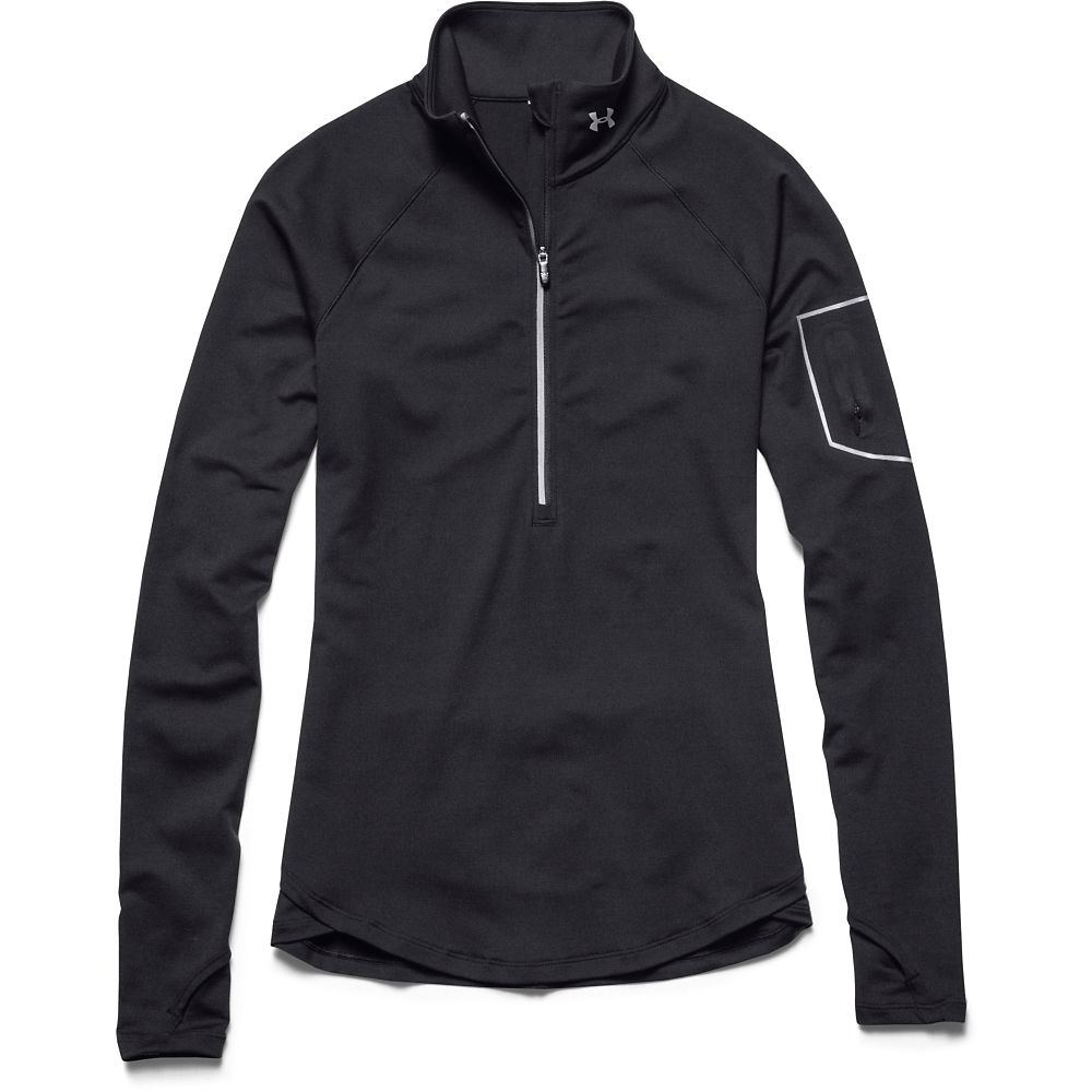 under-armour-womens-fly-fast-1-2-zip-top-2016