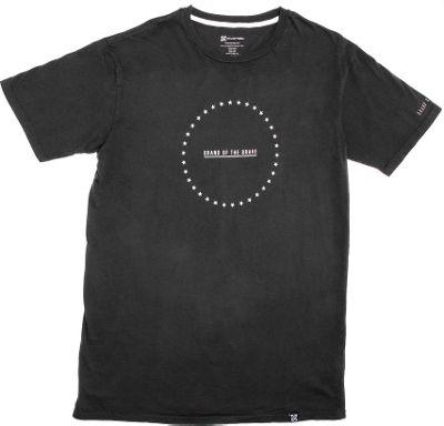 T-shirt Five Ten BOTB Stars 2016