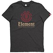 Element Vertical Tee SS16
