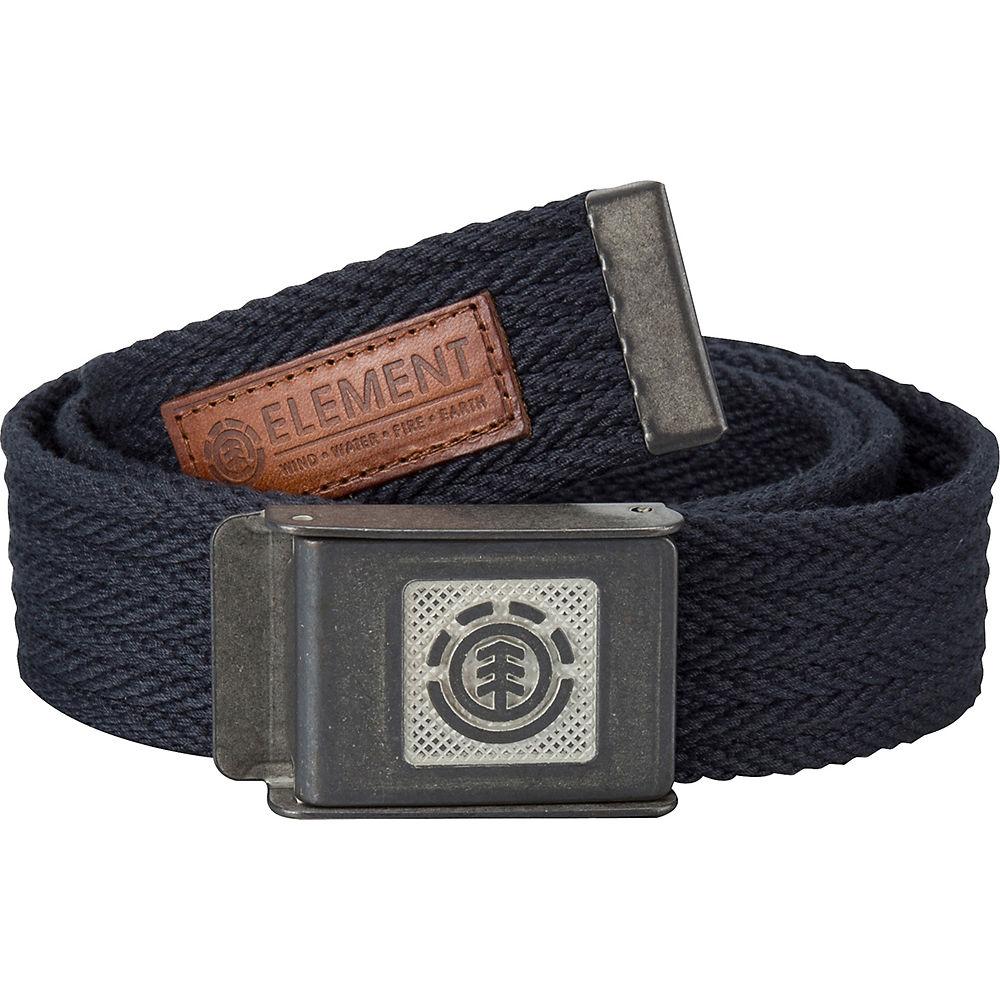 element-faber-belt-ss16