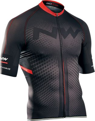 Maillot Northwave Extreme SS17