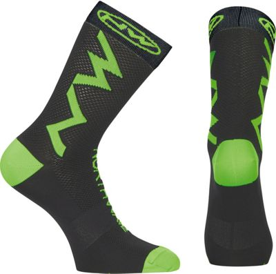Chaussettes Northwave Extreme Tech Plus SS17