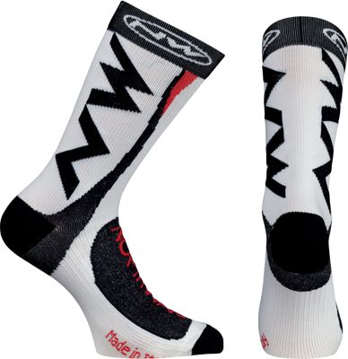 Chaussettes Northwave Extreme Tech Plus