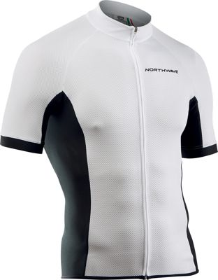 Maillot Northwave Force SS17