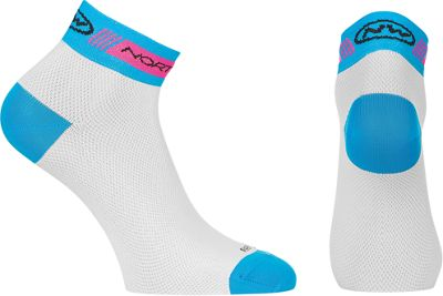Chaussettes Northwave Pearl femme