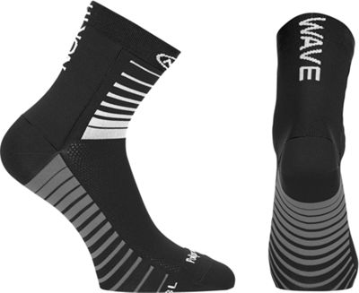 Chaussettes Northwave Sonic 12cm
