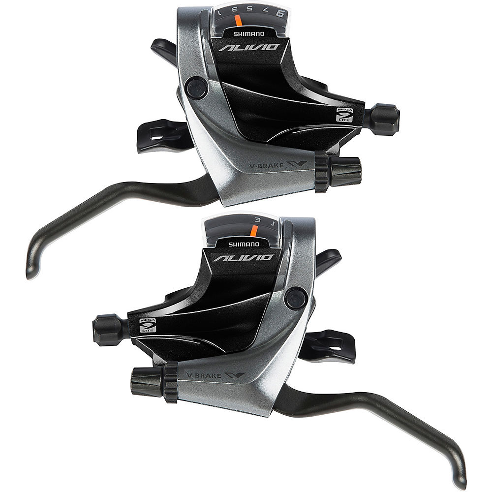 shimano-alivio-m4000-v-brake-9sp-shifter-set