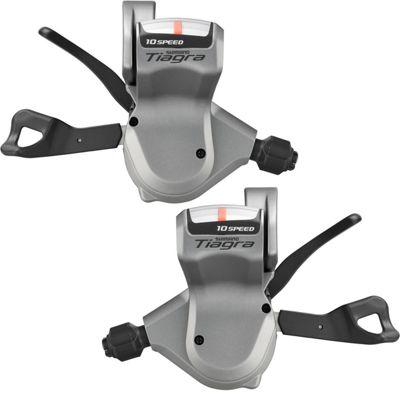 Commande de vitesse Shimano Tiagra 4600 2x10v