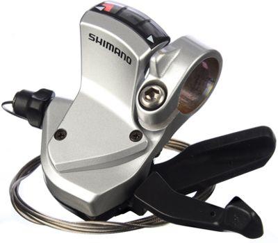 Manette de dérailleurs Shimano Tiagra R440 9v