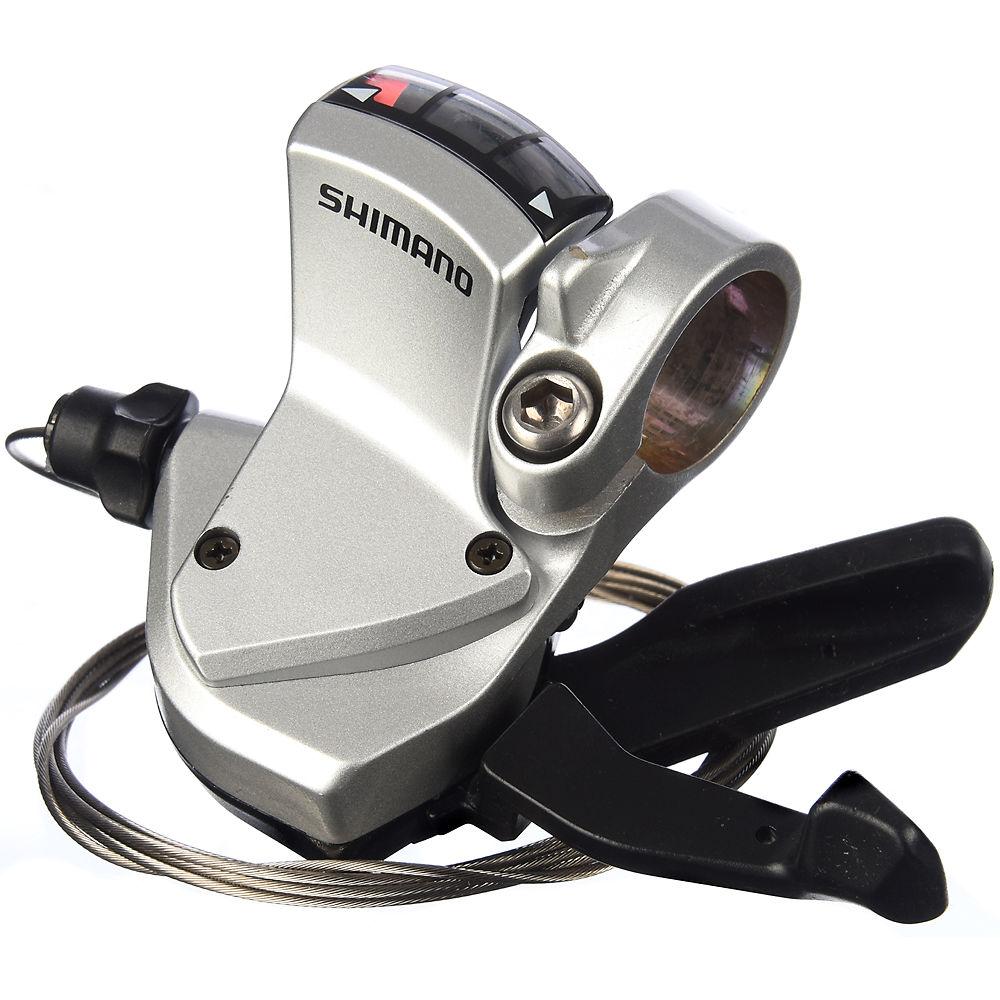 shimano-tiagra-r440-9-speed-flat-bar-shifter