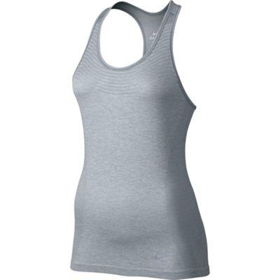 Débardeur Nike Dri-FIT Knit Femme