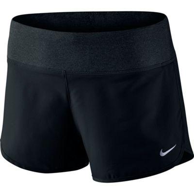 Short de course Nike Rival 3\