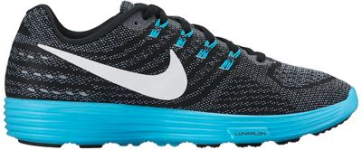 Chaussures Nike LunarTempo 2 Femme