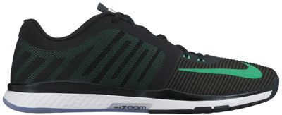 Chaussures Nike Zoom Speed TR3 SS16