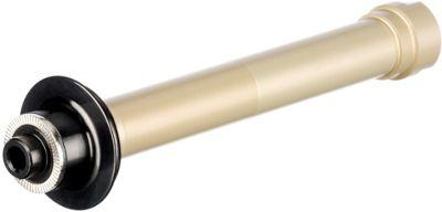 Kit de conversion Prime RD020 135mm x QR