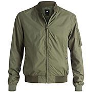DC Wylam Jacket SS16
