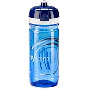 Elite Corsa Hygene 550ml Water Bottle