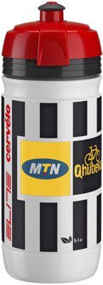 Bidon Elite Corsa MTN Qhubeka