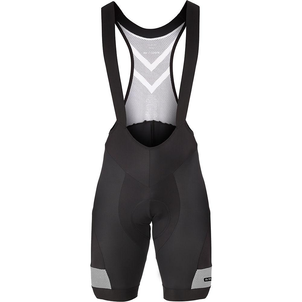 de-marchi-perfecto-lux-bib-shorts-aw16