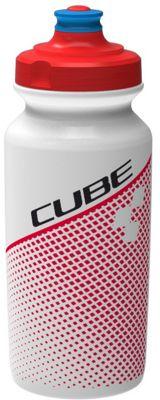 Bidon Cube Icon