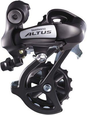 Dérailleur arrière Shimano Altus M310 7/8 vitesses