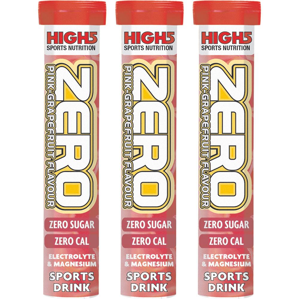 high5-zero-tabs-3-pack-pink-grapefruit