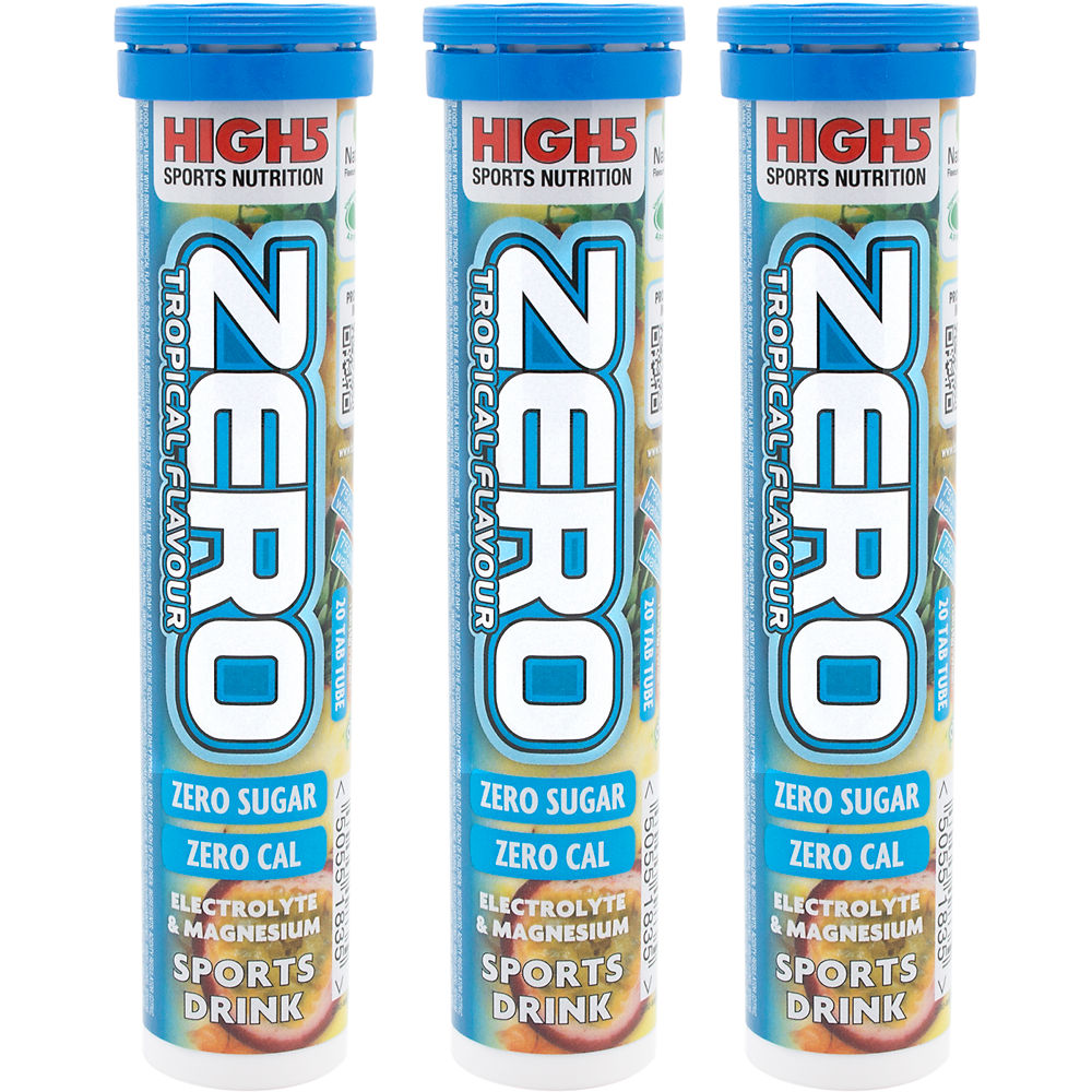 high5-zero-tabs-3-pack-tropical