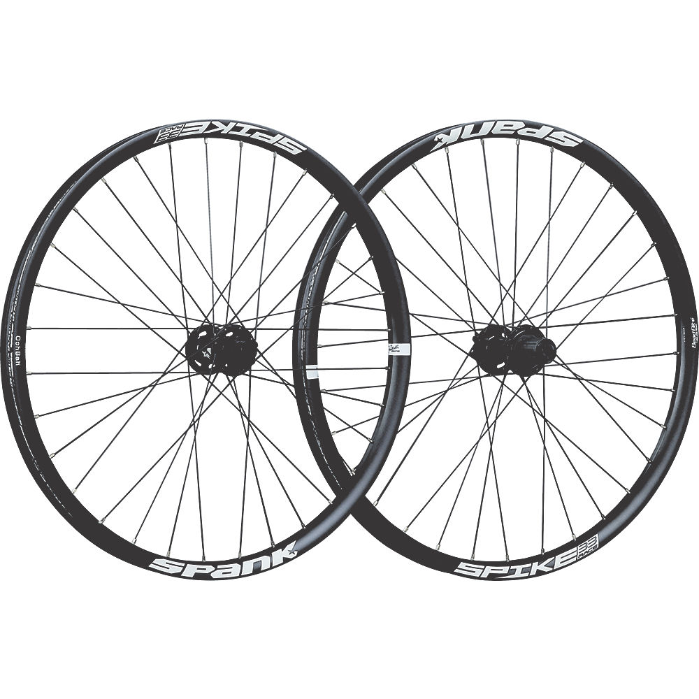 spank-spike-race-33-bead-bite-mtb-wheelset-2017