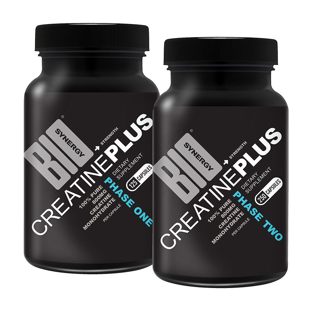 bio-synergy-creatine-plus-phase-1-2-375-capsules