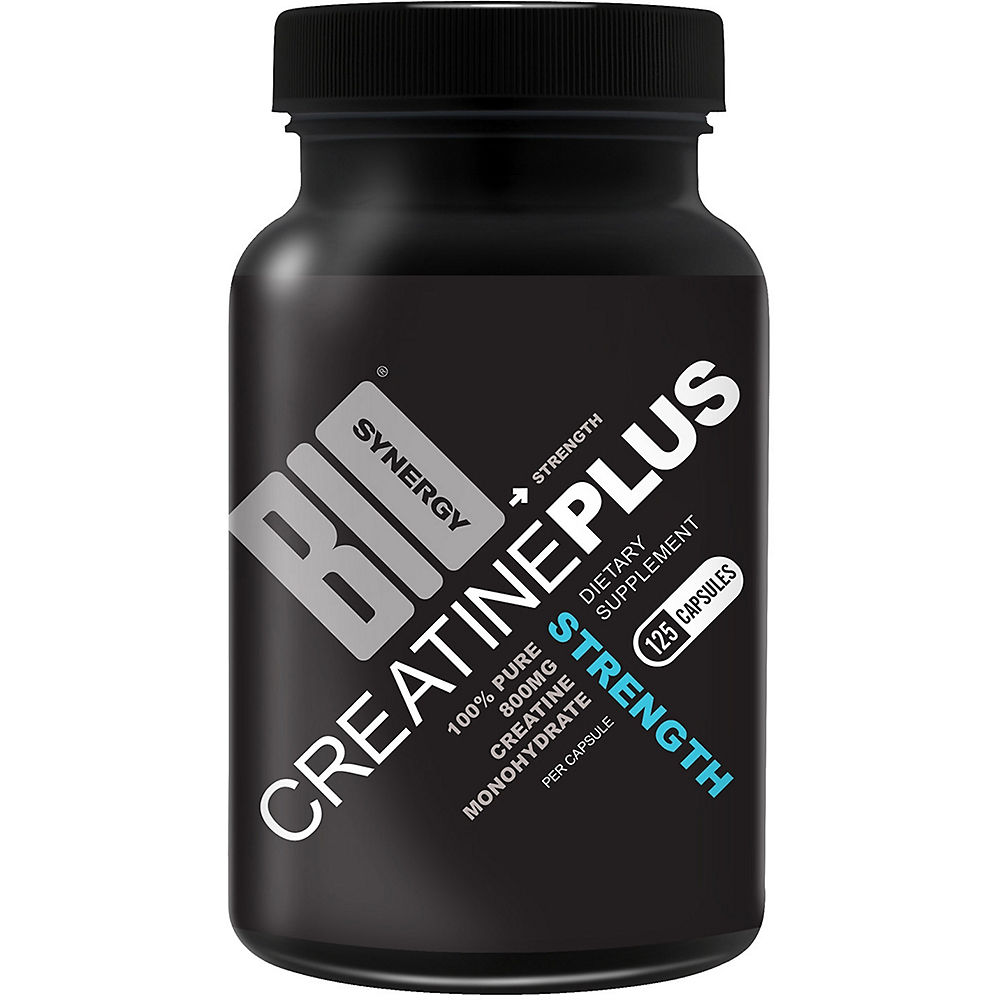bio-synergy-creatine-plus-125-capsules