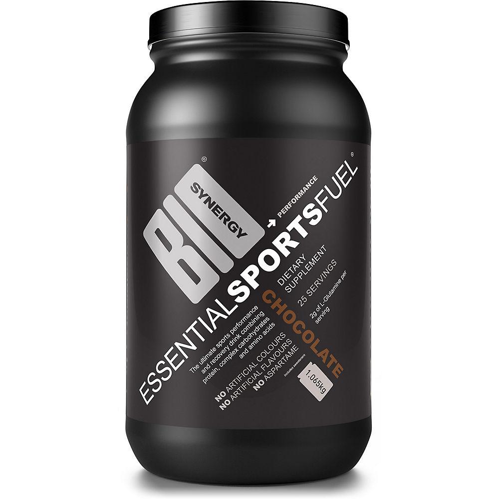 Bio-Synergy Essential Sports Fuel - 1.065kg
